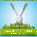 Golf>Coppa Farmacia Angelini